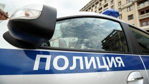 В Стерлитамаке с начала года в ДТП пострадали 47 пешеходов