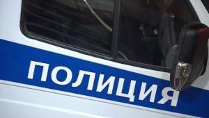 В Туймазинском районе зарегистрировано ДТП со смертельным исходом