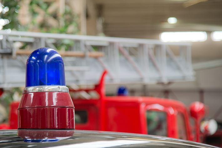 Пожарно-спасательные подразделения при ликвидации пожара по ул. Ленинградская г. Салават эвакуировали 15 человек, в том числе 3 детей