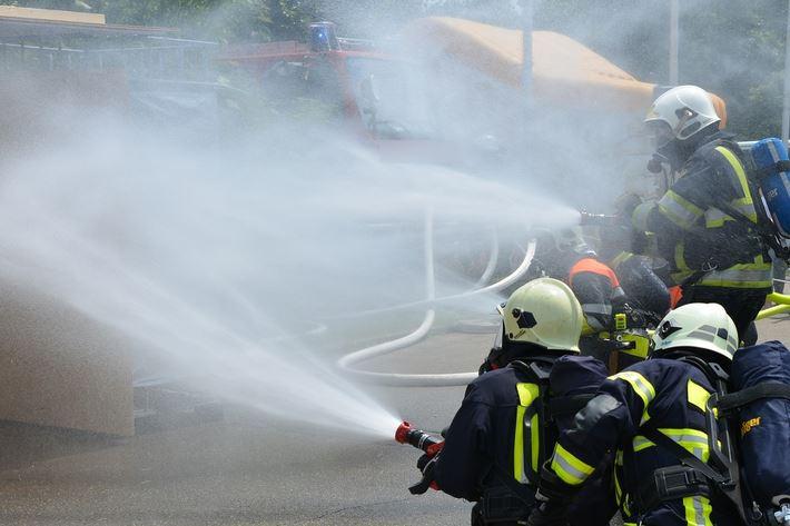 Информация по пожарам с 06 января по 07 января. Уделяйте должное внимание пожарной безопасности!