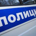 В Уфе полицейские устанавливают обстоятельства кражи у 90-летней пенсионерки